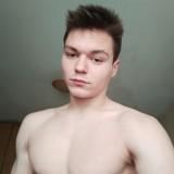 Діма, 19  , Kakhovka