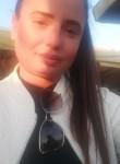 Amanda , 29  , Pocos de Caldas
