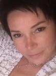 Olga, 44, Rostov-na-Donu