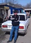 Igor, 44, Volgograd
