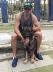 Vitor, 48  , Arlon