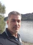 Hischam, 50  , Koblenz