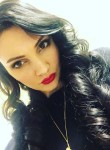 Darya, 27, Moscow