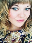 Anastasiya, 26  , Ordynskoye