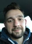 Toni, 30  , Naunhof