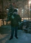 vadimich, 33  , Olenegorsk