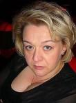 Lenochka Matveeva, 55  , Moscow