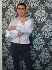 Олексій, 29, Ukraine, Kiev