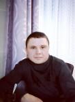 Oleg, 41  , Jacksonville (State of Florida)