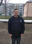 Misha Zagnoyko, 18  , Kurakhovo