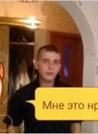 alekdandor88