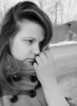 Tatyana, 22, Yarensk