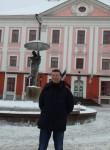 Valeriy, 45  , Tartu