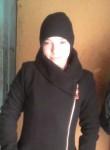 nasty, 23  , Syktyvkar