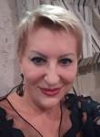 Татьяна, 60 лет, Сочи