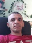Igor, 37  , Zaporizhzhya