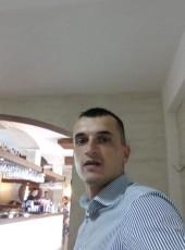 Xxx, 32, Bosnia and Herzegovina, Sarajevo