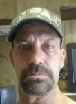 marc, 53  , Rochester (State of New Hampshire)