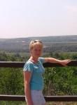 Наталья, 39  , Sutysky