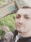 Marat, 28  , Derbent