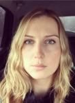 Anna, 36, Saint Petersburg