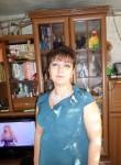 vera kolesnikova, 46  , Serdobsk
