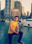 Maher, 30  , Beirut