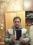 Rustam, 45, Moscow