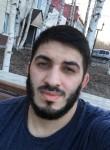 Artur, 27  , Nizhnevartovsk
