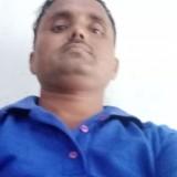 Mohamad Samasul, 32  , Patna