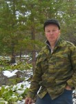 Sergey, 49  , Uglegorsk