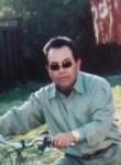 Baldemar, 60  , Merida