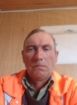 Sergey, 44  , Labytnangi