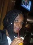 Tony, 22  , Kigali