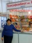 Raya, 59  , Minsk