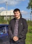 Kirill, 22, Karpinsk