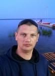 Vit Hal, 35  , Minsk