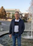 Valeriy, 55  , Steinheim am der Murr