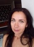 Irina, 43, Krasnodar