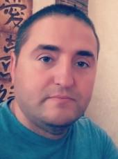 milkoffua, 35, Ukraine, Kiev
