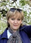 Alena_GV, 55  , Cherkessk