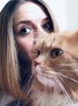 Ekaterina, 25  , Kemerovo