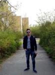 Erdin Rizvic, 31  , Zivinice
