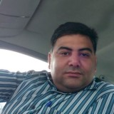Hemant, 37  , Pinjaur