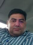 Hemant, 36 лет, Pinjaur