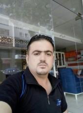 عمر, 26, Sudan, Khartoum