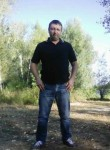 Sergey, 41  , Balakovo
