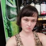 Alyena, 36  , Wroclaw