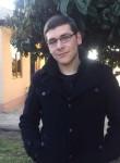 Almas, 23  , Sokhumi