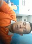 Edison cad, 43  , Pekanbaru